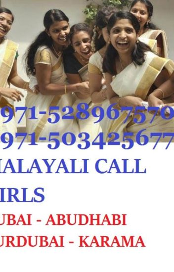 India best dating site