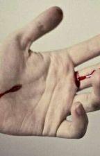 Bloods   by prosto_viktoria