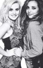 Just Keep Our Little Secret (Jerrie FanFic ) *COMPLETED* by chemoxscars