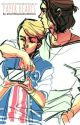 Paper Hearts (skinny!Steve and badboy!Bucky Modern AU) by loveforpreserumsteve