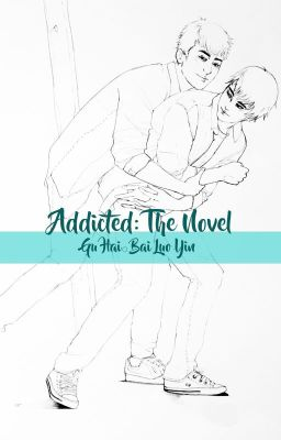 Addicted Novel Pdf