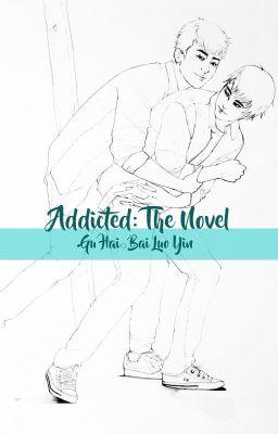 Addicted Novel Pdf