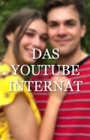 Eine Dating-Geschichte youtube