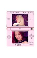 Jenlisa: Dating the QB? by riverdalejenlisa1
