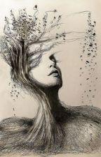 Je rêve de ton ombre by bobpandou