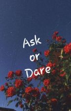 Ask or Dare: COD Zombies edition(Requests) by xXAbondonHopeXx