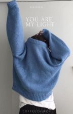 You are my light [KAISOO] by blueMcgonagall
