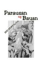 PNB (Parausan ng Bayan) by mrhopeless2108