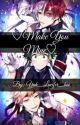 """Make you mine"" Todoroki x Midoriya x Bakugou x reader by yuh_Lucifer_Boi"