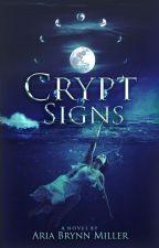 Kaleidoscope Prison by StormRidden