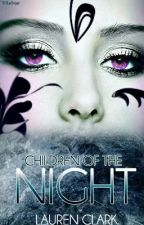 Children of the Night by LLaurenCClark