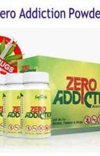 Pakistan~ Zero® addiction™ Powder Price in Muzaffargarh ~ 03003861222 by myetsymart11