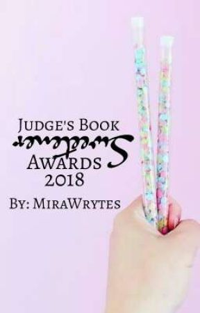 Judge's Book Awards by MiraWrytes_HQ