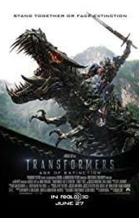 Transformers Oneshots! - AOE:Bumblebee x human!Reader - Wattpad