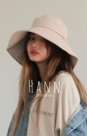 hann - k.th by DDA3NGI