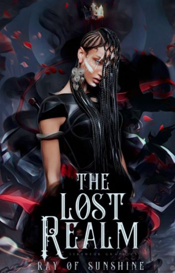 The Lost Realm