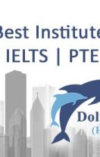 IELTS Exam - A Major Challenge to Clear For Youth Nowadays! by dolphinhunter1