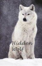 hidden wolf (ON HOLD) by Ghostwolf151