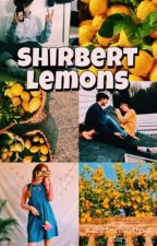 Shirbert lemons  by shirbertblythe_x