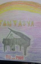 Fantasya by fla_rose