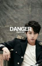 DANGER by boyband_girl