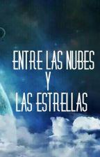 ENTRE LAS  NUBES Y LAS ESTRELLAS by PelayoZte