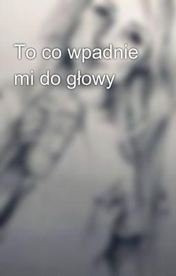 Fraszki Stories Wattpad