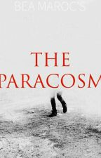 THE PARACOSM by 7meets8