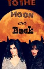 To The Moon and Back by tatio16