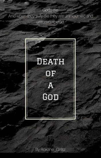 Death of a God