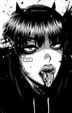 Sakura Haruno: Invencible PROXIMAMENTE by JonasKriptonite