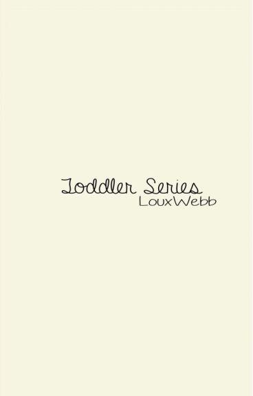 Toddler Series