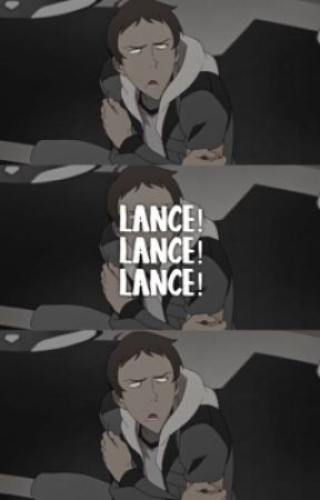 LANCE! ( writing tips. ) by alteacommunity