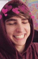 colby brock imaginesss by plasmalogical