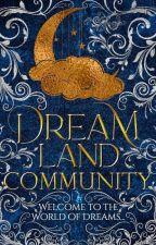Dreamland Community by DreamlandBC