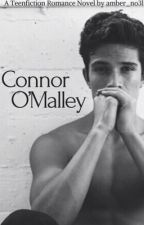 The Old Version Of Connor O'Malley  by amber_no3l