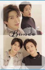 Bunda by appaddal