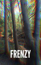 frenzy by prexxor
