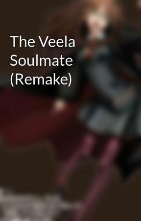 The Veela Soulmate (Remake) by HinagikuZeelmart