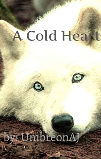 A Cold Heart (Rewriting)