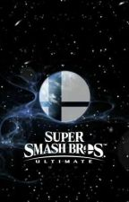 ssbu Stories - Wattpad