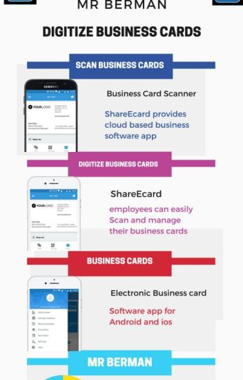 Professional business cards reader mr berman wattpad professional business cards reader reheart Image collections