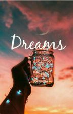 Dreams by sabera17