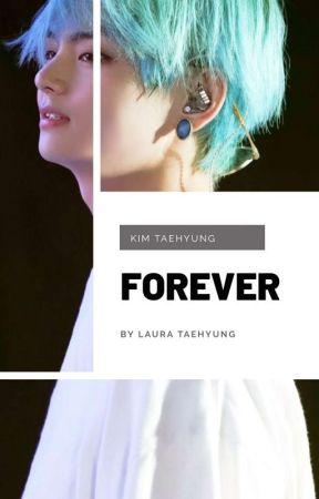 FOREVER (Kim Taehyung by Bataaaattaaaas