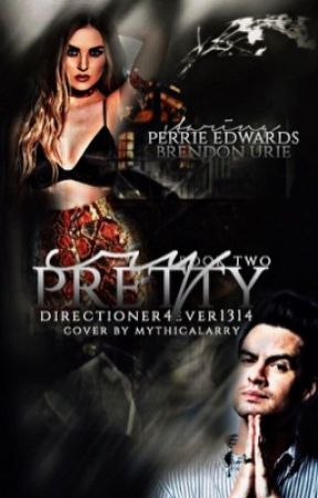 Cry Pretty ( Sequel To Dying In LA) by Directioner4Ever1314