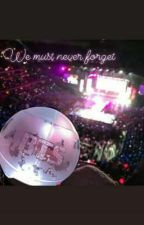 We must never forget by Kikiloversof_Sugabb