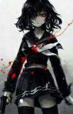 Zalgo's daughter (Creepypasta x reader)  by Anime_Lover505