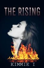 The Rising by Kimmie_I