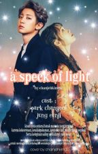 A Speck of Light { Slow Update } by chanjehkim20