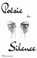 Poésie du Silence. by lunamiine